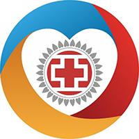 WUHAN  ASIA HEART HOSPITAL