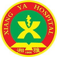 XIANGYA HOSPITAL CENTRAL SOUTN UNIVERSITY